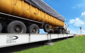 software para básculas camioneras