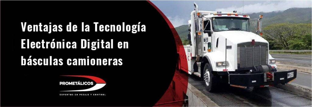 Ventajas de la Tecnología Electrónica Digital con respecto a la Tecnología